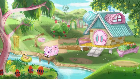 Pig_Background_Col.jpg
