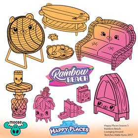 HappyPlacesS5_RB_Loungeroom_Sketch.jpg