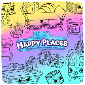 Happy_PlacesThumbnail02.jpg