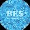 Adele_Logo_Builder_BES.png