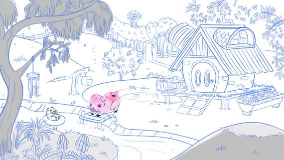 Pig_Background_ColBW.jpg