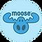 Adele_Logo_Builder_Moose.png