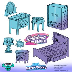 HappyPlacesS5_RB_Bedroom_Sketch.jpg