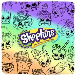 Shopkins_Thumbnail02.jpg
