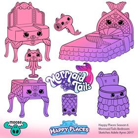 HappyPlacesS5_MT_Bedroom_Sketch.jpg