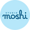 Adele_Logo_Builder_Moshi.png