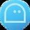 Adele_Logo_Builder_DP.png