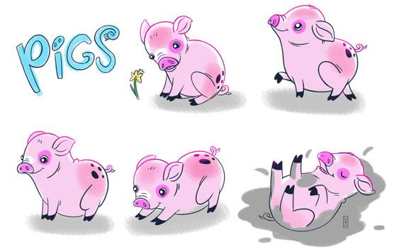 Pig_Poses_Col.jpg