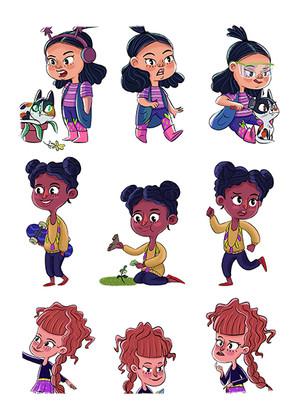Characters_Thumbnail.jpg
