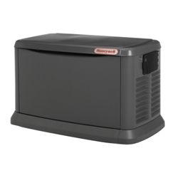 generator.jpeg