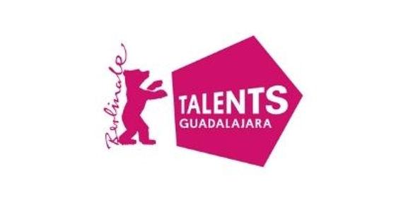 Convocatoria Talents Guadalajara