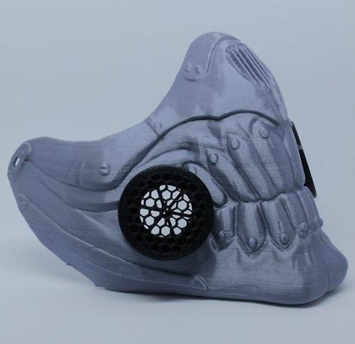 Respirační maska