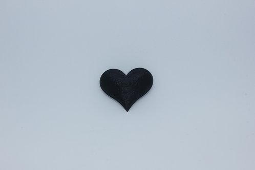 Magnet – Srdce