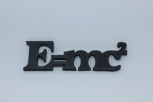Magnet – Teorie relativity