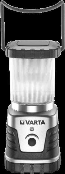 Svítilna - CAMPING LANTERN L20