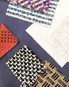handwoven fabrics ok.jpg