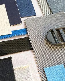 recycled fabrics ok.jpg