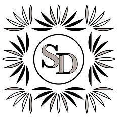 supplies for designers logo palm bg.png