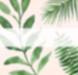 leafbutton.jpg