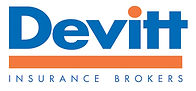 Devitt Logo.jpg