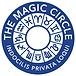 Magician in Kent