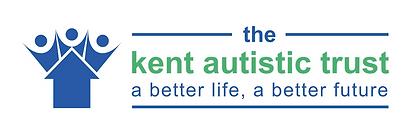 Kent Autistic Trust.png