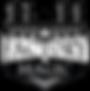 Logo - Large Pixels.png