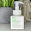 Thumbnail: Tea Tree Foaming Cleanser