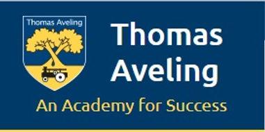 Thomas Aveling.jpg