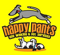 Happy Pants pets.jpg