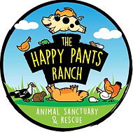 Happy Pants Ranch.jpg