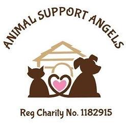 Animal support angels.jpg