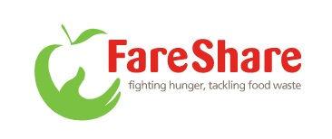 Fairshare.jpg