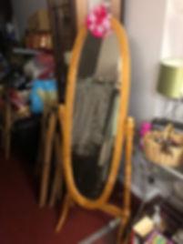 Shop mirror.jpg