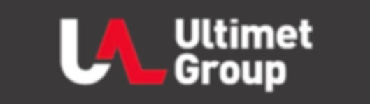 Ultimet Group.jpg