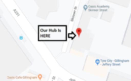 Shop Map.jpg