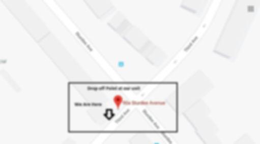 Map Unit.jpg