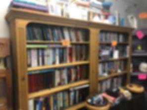Shop_books.jpg