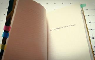 PROMOÇÃO DA LEITURA NAS BIBLIOTECAS PÚBLICAS DA COLÔMBIA