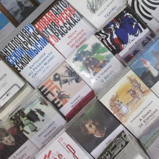 Experiências de leitura em comunidades multiculturais: um estudo canadense