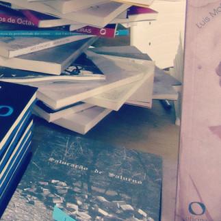 Exchange libraries: perspectiva grega de um fenômeno global