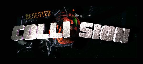 Collision logo Des (1).png