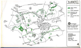 MAPC study - Unique Natural Assets map.j