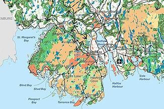 HGNP-Map5-Sandy Lake connectivity.jpg