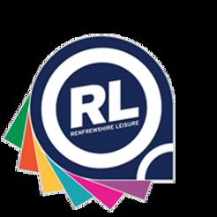rl_corp-logo.png