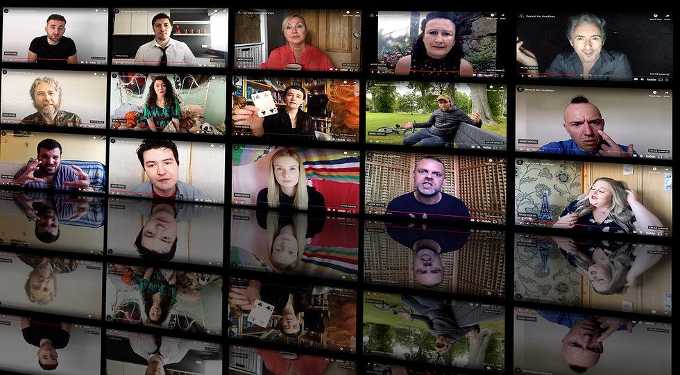 videoWallReflection2.jpg