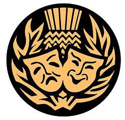 SCDA Logo.jpg