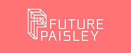 futurePaisley.jpg