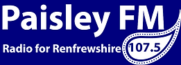 paisley-fm-logo-whiteOnBlue.png