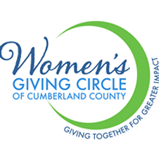 womens giving circle logo.png
